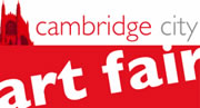 cambridge art fair